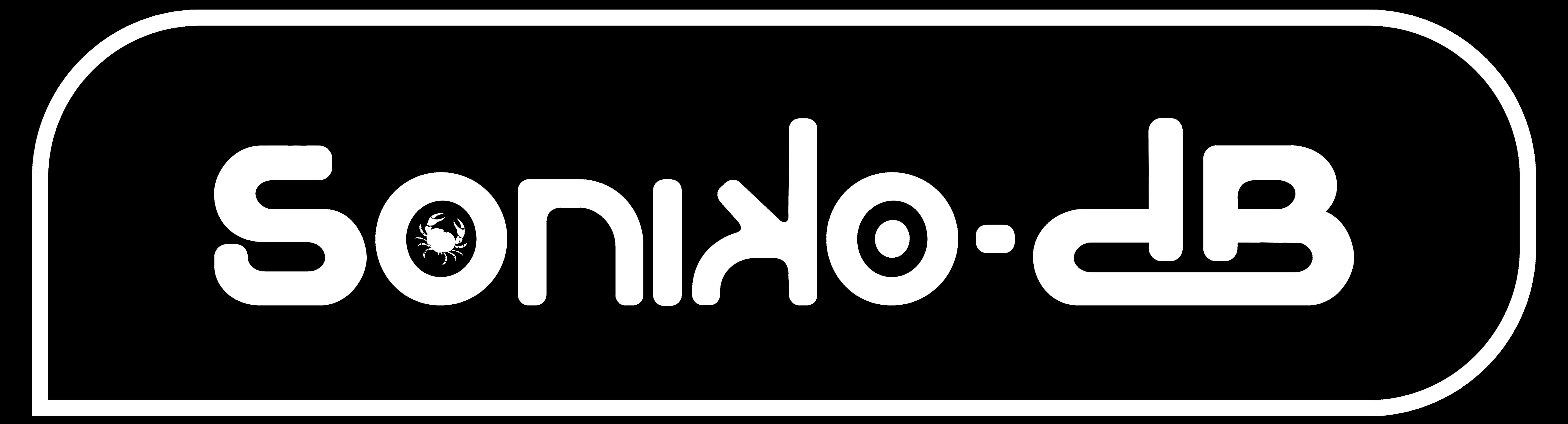 Soniko-dB